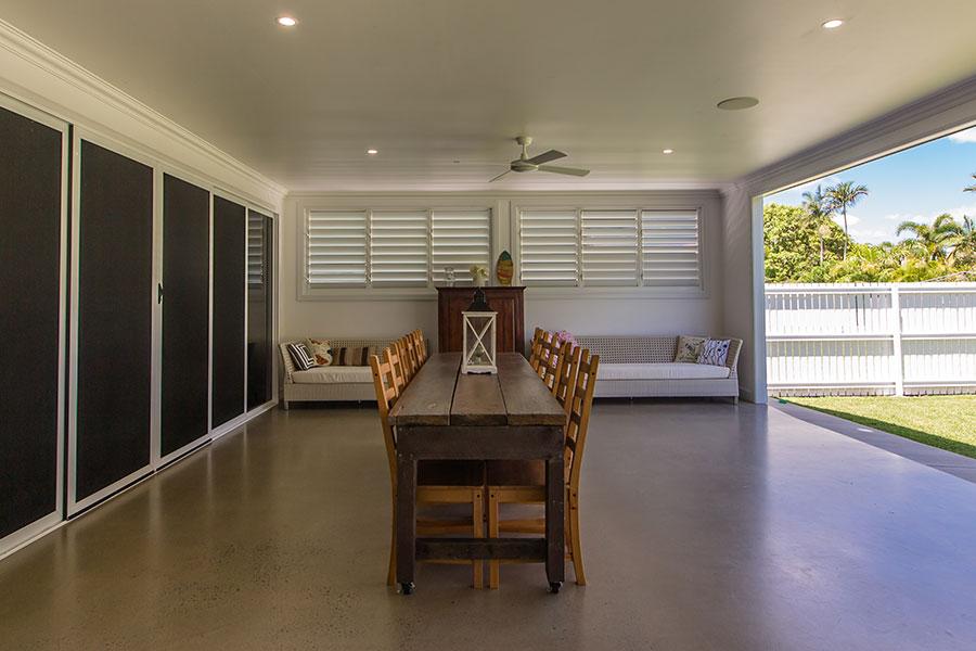 Home Builders Queensland   BT Builders Qld   Builders ...